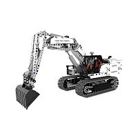 купить Конструктор Xiaomi MITU Engineering excavator в Ижевске