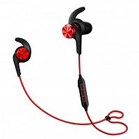 Наушники Xiaomi 1More iBFree Bluetooth In-Ear Headphones Red (Красные) — фото