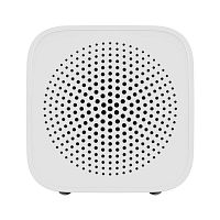 Портативная Bluetooth колонка Xiaomi XiaoAI Portable Speaker White (Белый) — фото