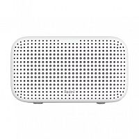 Умная колонка Xiaomi Redmi AI Speaker Play White (Белая) — фото
