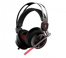 Игровые наушники 1MORE Spearhead VRX Gaming Headphones — фото
