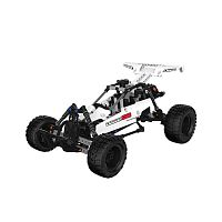 купить Конструктор Xiaomi Desert Racing Car Building Blocks (SMSC01IQI) в Ижевске